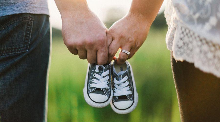 Благоприятные дни для зачатия