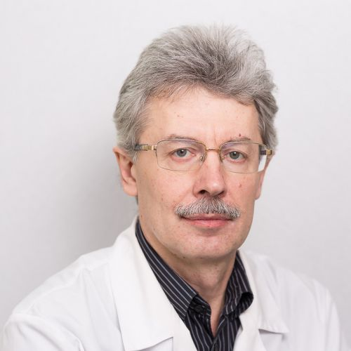 Психолог психотерапевт москва
