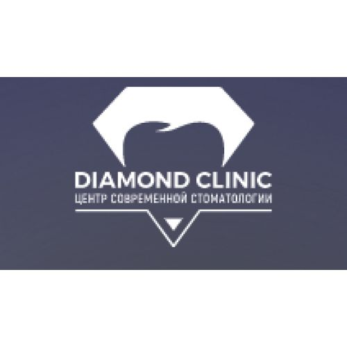 Diamond clinic