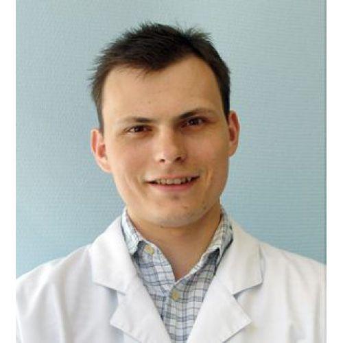 Басков владимир андреевич нейрохирург отзывы
