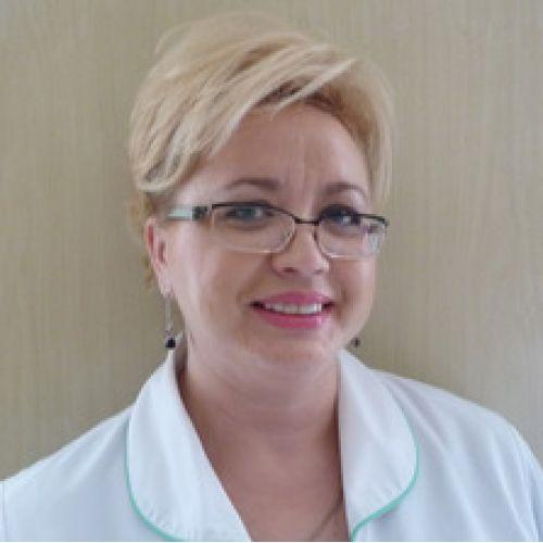 Назарова гастроэнтеролог отзывы