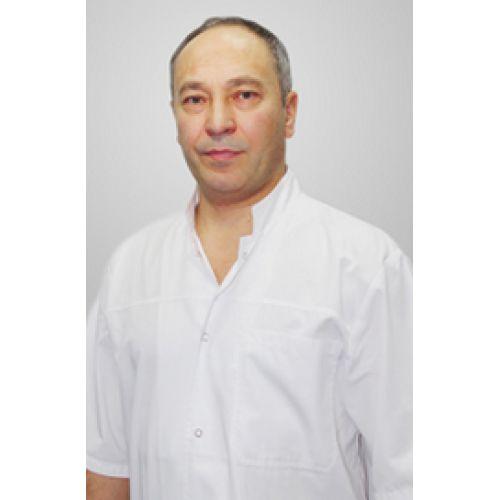 Центр остеопатии на арбате