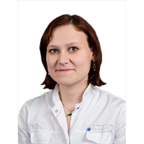 екатерина александровна бокова диетолог