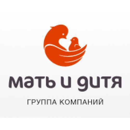 Клиника МАТЬ И ДИТЯ, м. Савеловская