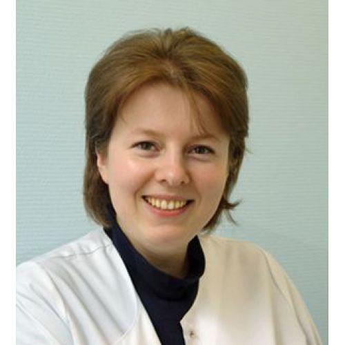 Екатерина врач ревматолог