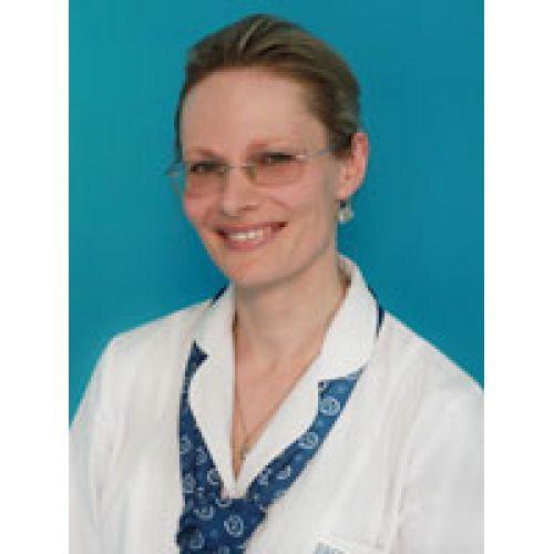 Врач гастроэнтеролог гепатолог